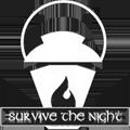 survive the night teambuilding adventure escape game fun
