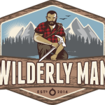 Wilderly_Man_logo_small