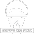 survive the night teambuilding adventure escape game fun