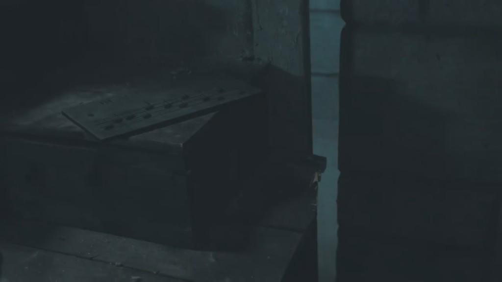 Horror Escape Room Mississauga