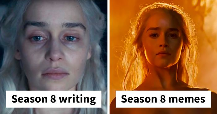 game-of-thrones-writing-season-8-reactions-memes
