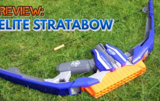 n-strike elite nerf stratobow main title featured