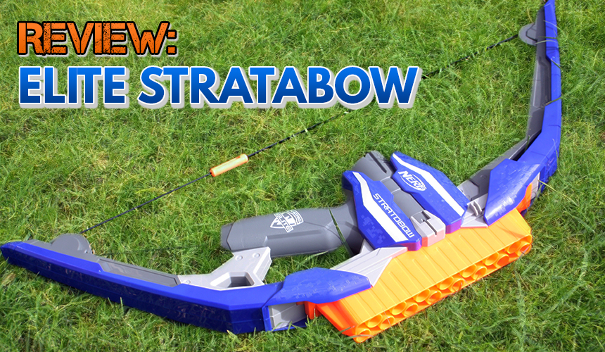 n-strike elite nerf stratobow main title featured