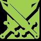 Medieval Archery Tag