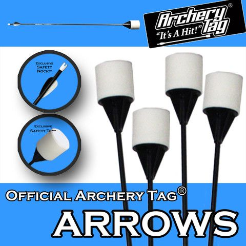 battle archery medieval combat armory with swords shields spears